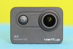 Vantop_Moment_5C_camera