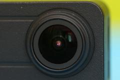 Vantop_Moment_5C_lens