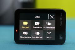 Vantop_Moment_5C_menu_video_modes