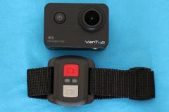 Vantop_Moment_5C_remote_controller