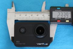 Vantop_Moment_5C_size_lenght
