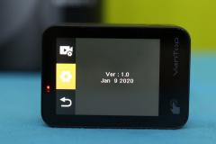 Vantop_Moment_5C_version_number