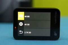 Vantop_Moment_5C_video_resolutions