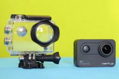 Vantop_Moment_5C_waterproof_case_for_snorkeling
