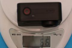 Vantop_Moment_5C_weight_66grams