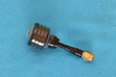 HGLRC_Veyron3_accessory_5.8G_antenna