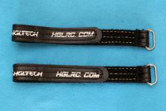 HGLRC_Veyron3_accessory_battey_velcro
