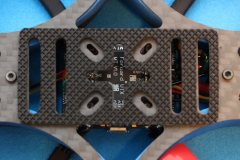 HGLRC_Veyron3_battery_rubber