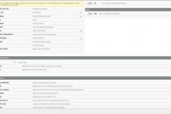 HGLRC_Veyron3_betaflight_settings