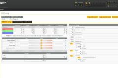 HGLRC_Veyron3_betaflight_settings_pid_tunning