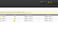 HGLRC_Veyron3_betaflight_settings_ports