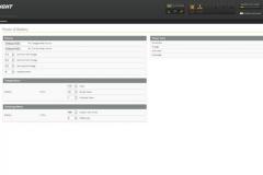 HGLRC_Veyron3_betaflight_settings_power_battery