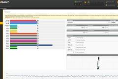 HGLRC_Veyron3_betaflight_settings_receiver
