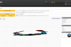 HGLRC_Veyron3_betaflight_settings_setup