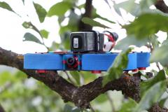 HGLRC_Veyron3_drone_2