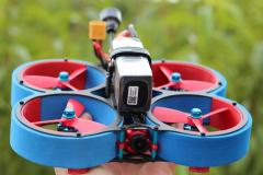 HGLRC_Veyron3_drone_3