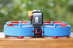 HGLRC_Veyron3_drone_4