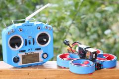 HGLRC_Veyron3_drone_5