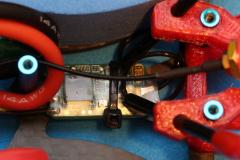HGLRC_Veyron3_inside_view_radio_receiver_bind_button