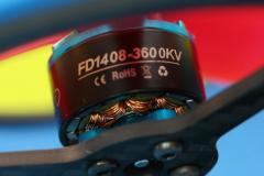 HGLRC_Veyron3_motor_3600kv