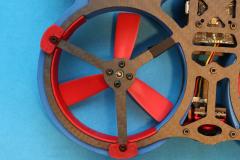 HGLRC_Veyron3_motor_install