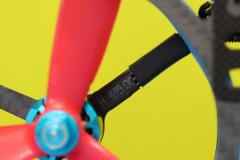 HGLRC_Veyron3_motor_wiring