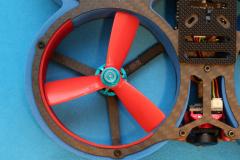HGLRC_Veyron3_propeller