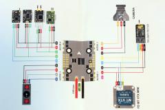 HGLRC_Veyron3_wiring_diagram
