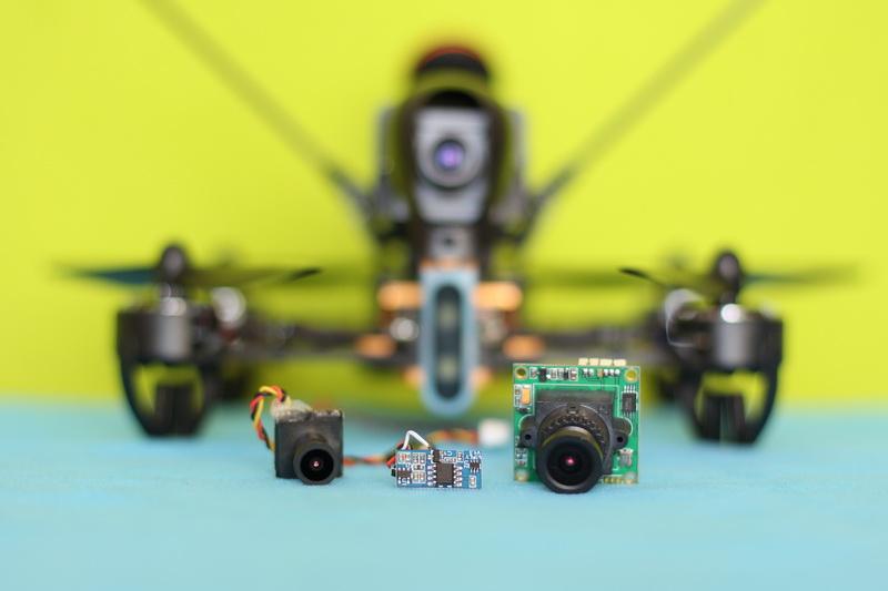 VIFLY_2_FPV_Camera_Switcher