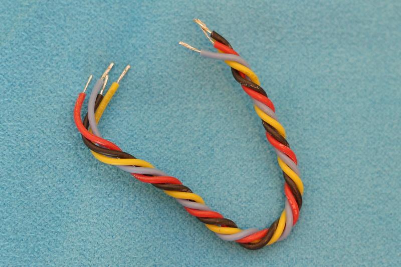 VIFLY_Cam_Switcher_wires