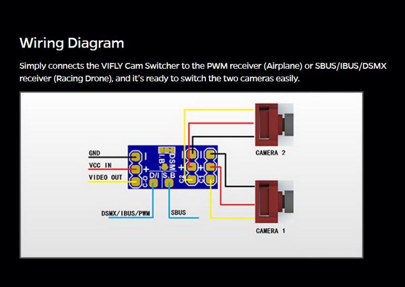 VIFLY_Cam_Switcher_wiring_diagram