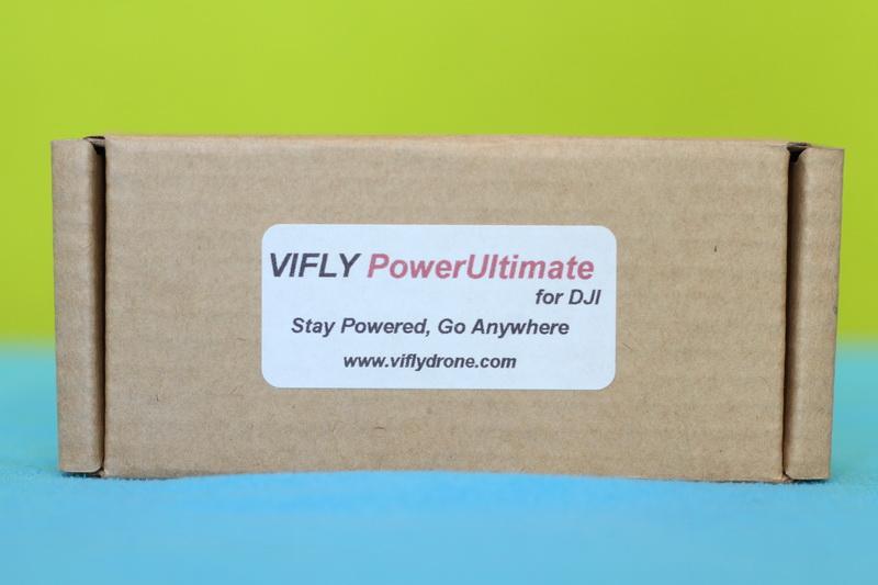 VIFLY_PowerUltimate_DJI_Charger_box_2