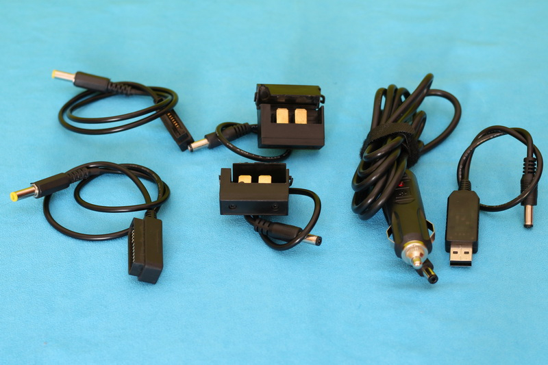 VIFLY_PowerUltimate_cables
