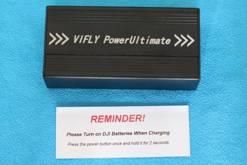 VIFLY_PowerUltimate_manual