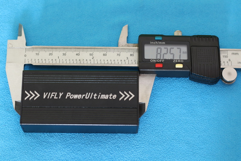 VIFLY_PowerUltimate_size_lenght