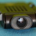 VISUO_XS812_camera_lens