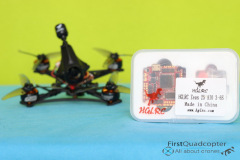 HGLRC_Zeus_25_flight_controller_for_FPV_drone
