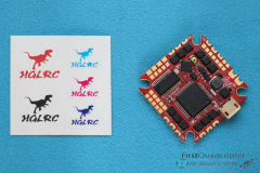 HGLRC_Zeus_25_stickers