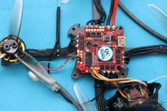 HGLRC_Zeus_25_wiring
