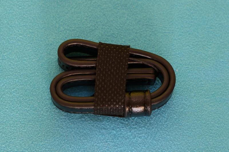 ZHIYUN_CRANE_M2_accessory_hand_strap