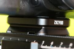 Zhiyun_Weebill-2_gimbal_aditinal_camera_plate