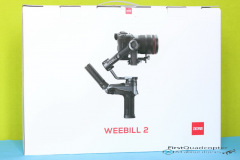 Zhiyun_Weebill-2_gimbal_box
