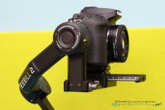 Zhiyun_Weebill-2_mirrorless_camera_gimbal