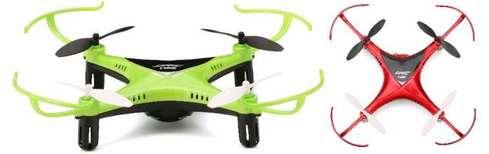 JJRC H22 Quadcopter