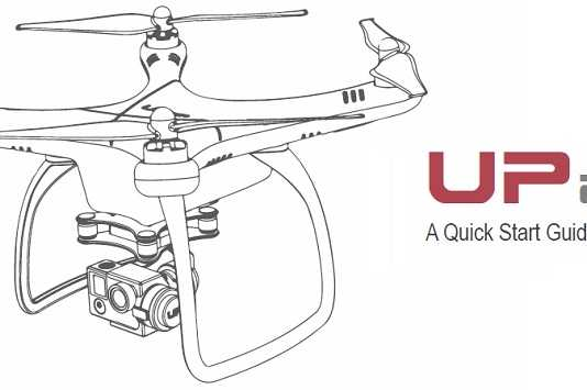 UPair Chase PDF User guide