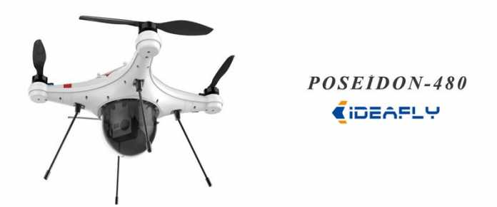 most expensive rc quadcopter with camera with Waterproof Quad on Waterproof Quad likewise Top 10 Drones In India Best Drones In The World 2018 likewise Upgrading The Dji Phantom further 8186 as well Best Hobby Drones.