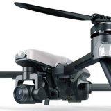 Walkera VITUS drone quadcopter