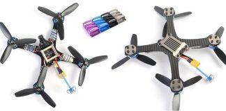 Diatone GT200 drone