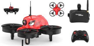 Eachine E013 mini FPV drone