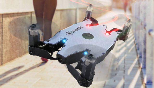 Eachine E57 drone